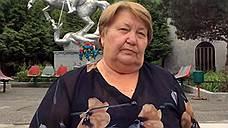 Председателя «Матерей Прикумья» направили в суд
