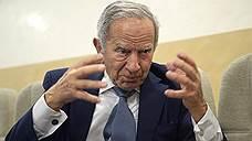 «Конфликту на Украине нужен новый Дейтон»