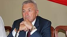 Волгоградскому губернатору приписали покушение