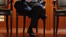Благовещенску предлагают отказаться от выборов мэра