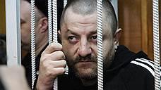 Соратник Евгения Ройзмана получил по всем статьям