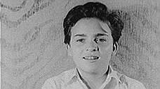 Сидни Люмет: «Режиссер — лучшая работа в мире»