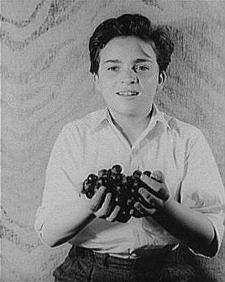 Сидни Люмет родился 25 июня 1924 года в Филадельфии в семье польских иммигрантов. Мать и отец были актерами и уже в четыре года Люмет появился  на радио WLTH в мыльной опере «Дедушка из Браунсвиля». Спустя год он попробовал свои силы на театральных подмостках —  играл с родителями в Еврейском художественном театре на идише на Второй авеню и на Бродвее, в Нью-Йорке.  Дебют Люмета в кино произошел в 11-летнем возрасте в короткометражной картине Генри Линна «Папиросн».  В 15 лет вместе с отцом он снялся  в полном метре  «Треть нации».  Повзрослев, Люмет поступил в Колумбийский университет, изучал драматическую литературу. С началом войны ушел на фронт, служил в Индии и Бирме ремонтником радаров, а вернувшись, начал работать театральным режиссером