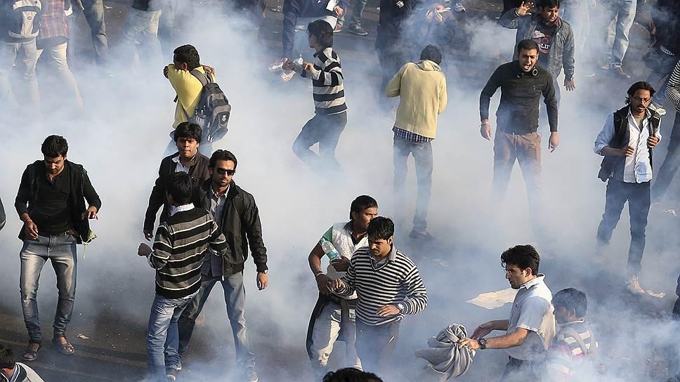 Индия добавит перца беспилотникам