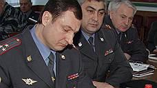 МВД Кабардино-Балкарии получило нового министра
