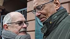 Андрею Кончаловскому и Никите Михалкову не дадут миллиард на собственную сеть фастфуда
