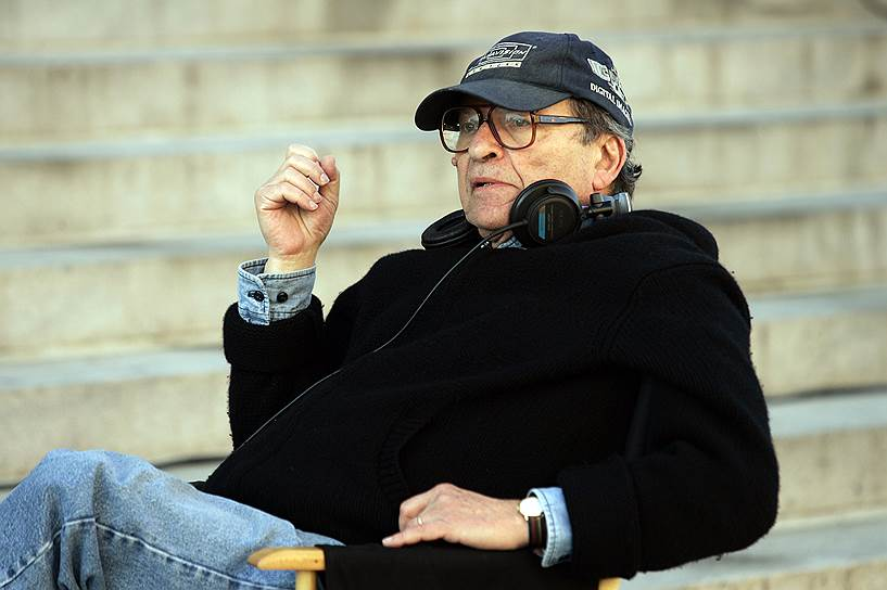 Фильмы Люмета становились номинантами на «Оскар» 14 раз. Получили награду три картины: «Убийство в Восточном экспрессе», «Собачий полдень» и «Телесеть». Последняя получила статуэтки в четырех из  десяти возможных номинаций