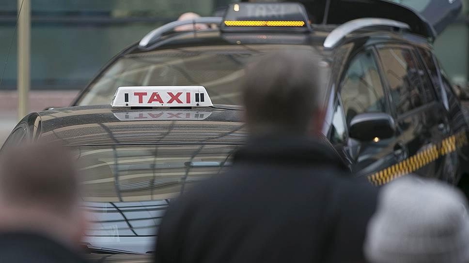 UberPop осталось 15 дней