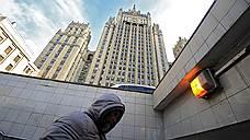 «Попытки Киева извратить прошлое ведут к глубокому расколу общества»