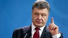 «Вы не цитируете Путина. Вы цитируете какой-то идиотизм»