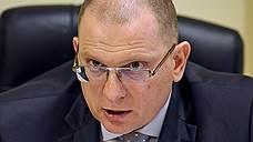 «Снобистский подход США однозначно неприемлем для России»