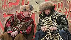 Новгородские губернатор и мэр разругались из-за памятников