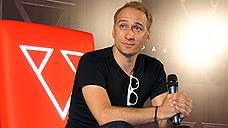 Пол ван Дайк: «В электронике по-прежнему делаются самые важные музыкальные открытия»