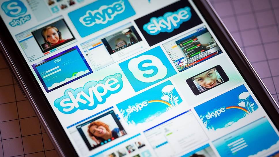 ЕС защитится от бесплатных звонков и SMS
