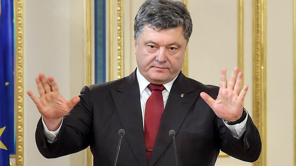 «Друзей у Украины в мире гораздо больше, чем врагов»