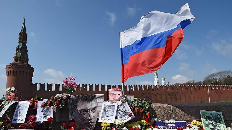 Почему Рамзана Кадырова хотят допросить
