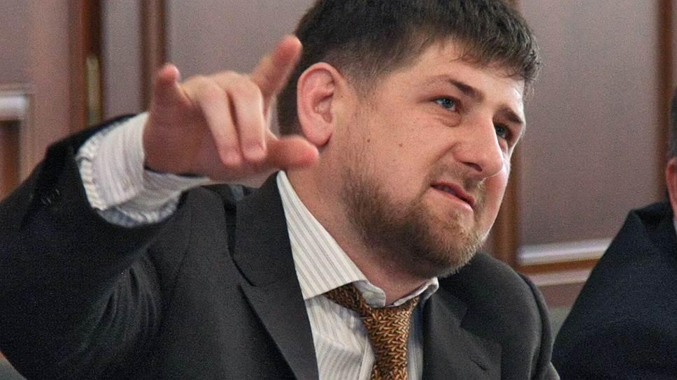 «Руководством МВД РФ предпринята попытка оправдания незаконных действий»