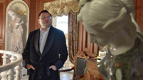 Заочно и бессрочно  / Верховный суд Татарстана признал законным арест Алексея Семина