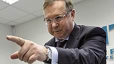 Сергей Степашин надеется на штраф