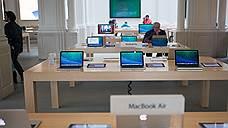 Сильный доллар ухудшит потенциальные продажи Apple