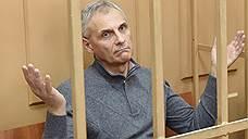 Бывшему сахалинскому губернатору нашли новое дело