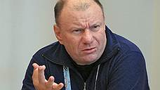 Владимир Потанин может лишиться половины «Норникеля»