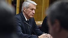 Генсек Совета Европы доложил об угрозе демократии