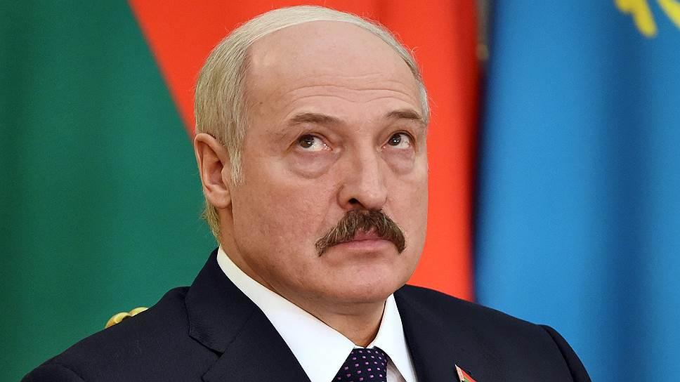 «Белорусы и россияне — русские люди. Но это не значит, что мы россияне»