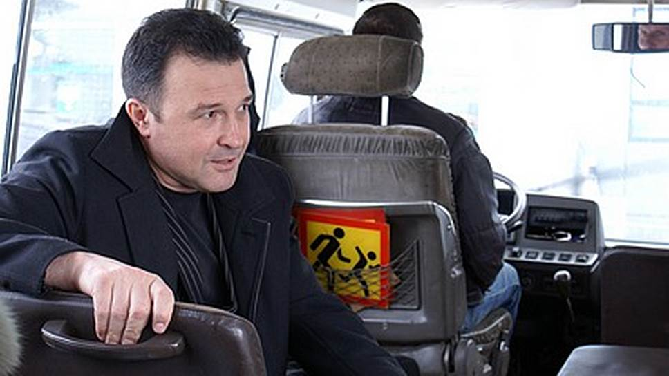 Сахалинские чиновники пошли дорогой экс-губернатора