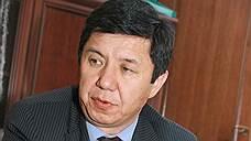 Киргизия получила временного премьера