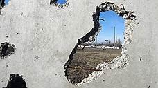 Подгруппы по урегулированию ситуации на Украине заработают 6 мая