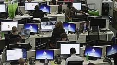 Топ-менеджеры покидают Al Jazeera America
