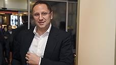 Вячеслав Муругов стал совладельцем «Арт Пикчерс Вижн»