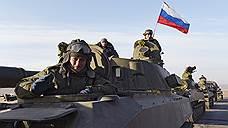 Россияне хотят мира с Украиной, но винят Запад в войне