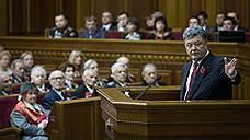 «Что такое аншлюс Австрии, мы усвоили на примере Крыма»