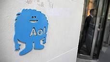 Verizon покупает AOL за $4,4 млрд