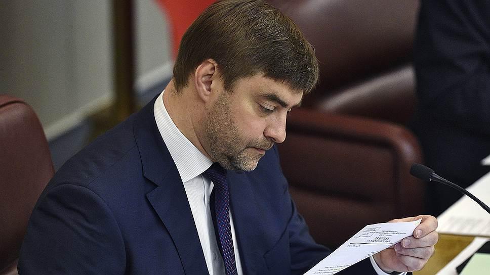 Как чиновники и депутаты обсудили вопросы лечения наркозависимости