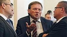 Бизнес предлагает отложить перенос данных граждан в Россию