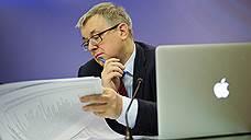 ОНФ выступил против корректировки майских указов