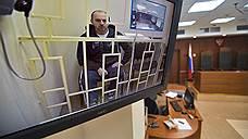 Сообщник Шамиля Басаева признался в снабжении
