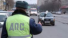 В Москве задержана незаконная «скорая помощь» с мигалкой