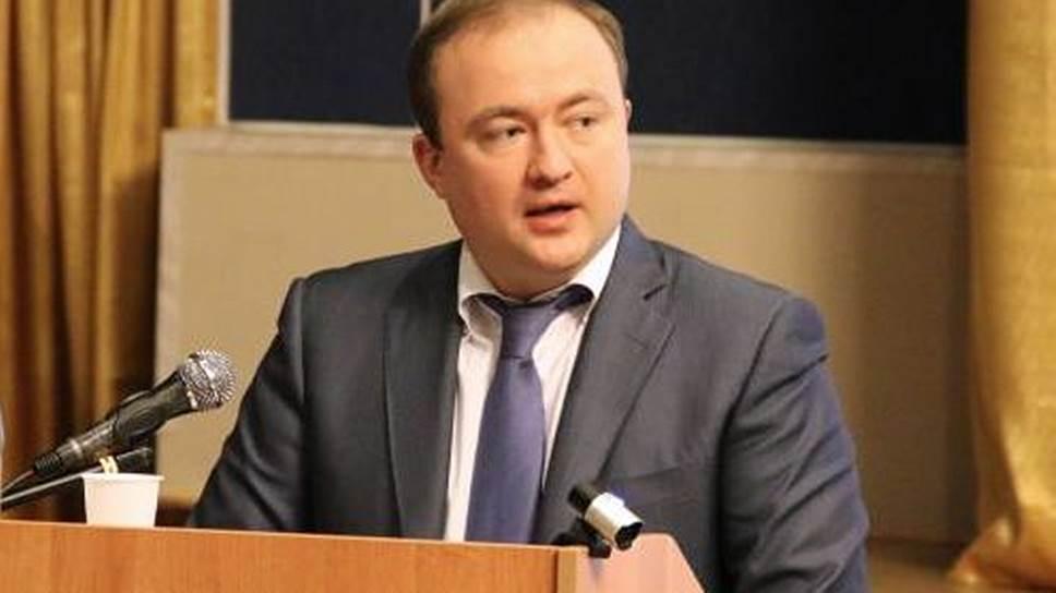Как Павел Фрадков стал ближе к Старой площади