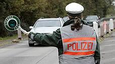 В Германии могут отменить промилле