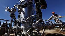 ENOC хочет всю Dragon Oil без остатка
