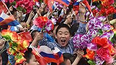 Россияне чувствуют близость с Белоруссией, Казахстаном и Китаем