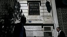 Греция не сможет расплатиться с кредиторами в июне