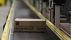 Amazon вернет британское британцам