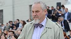 Слушателей лекции Андрея Зубова эвакуировали из музея