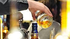 Французскому бармену дали срок за рекорд