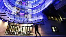 Директор службы новостей «Би-би-си» опроверг симпатии к левым